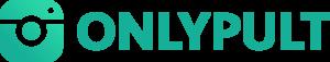onlypult-logo