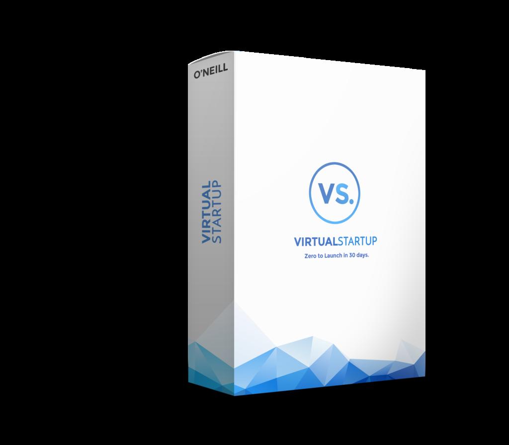 virtual-startup-box-1024x896